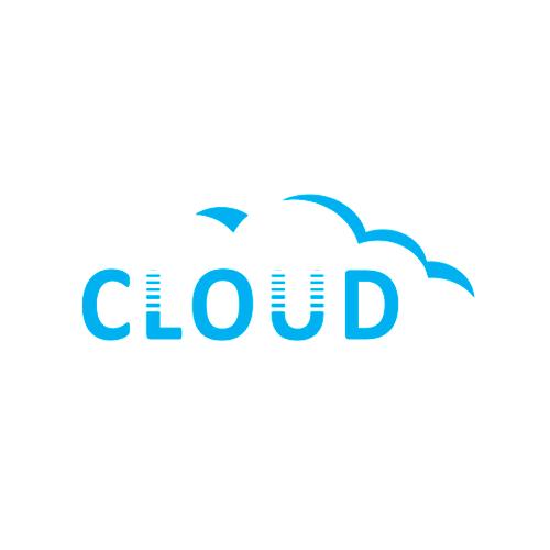 https://www.loading-systems.net/loading-cloud
