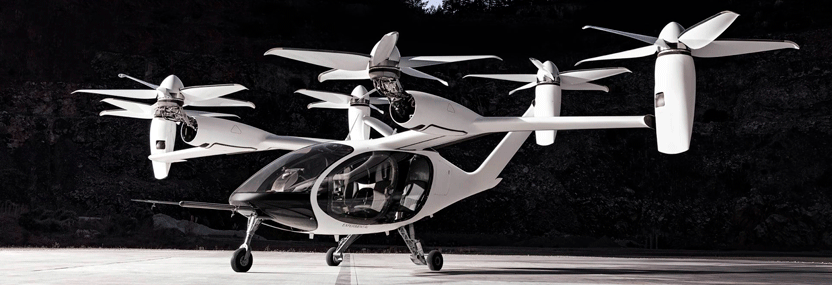 https://www.loading-systems.net/los-primeros-autos-voladores-podrian-llegar-antes-de-2025
