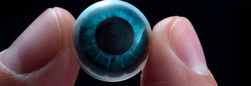 https://www.loading-systems.net/lentes-de-contacto-proyectaran-pantalla-inteligente-en-la-retina