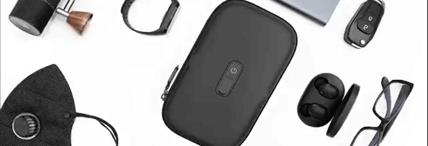 https://www.loading-systems.net/nuevo-esterilizador-de-smartphones