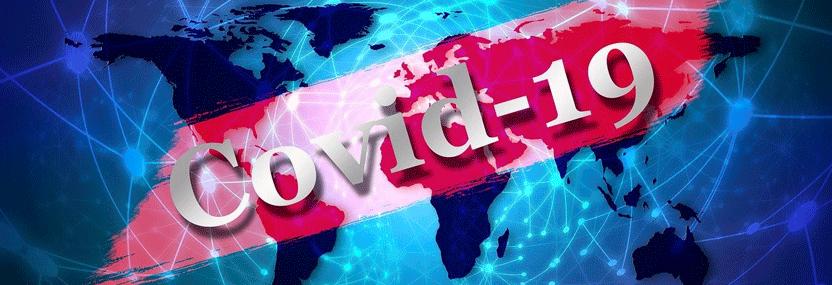 https://www.loading-systems.net/companias-tecnologicas-ofrecen-gratuidad-por-pandemia-de-coronavirus