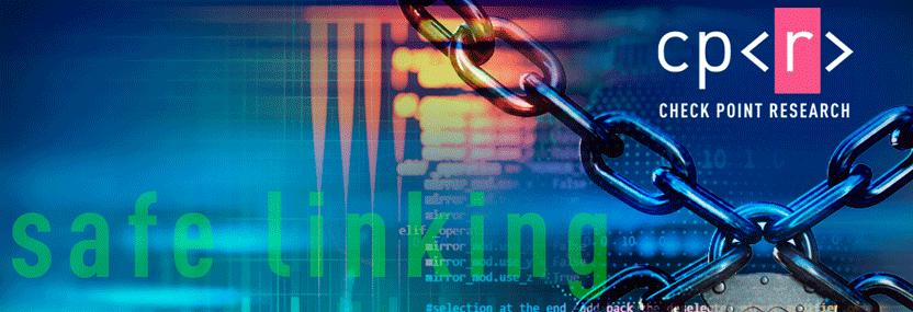 https://www.loading-systems.net/safe-linking-el-mecanismo-disenado-por-check-point-que-resuelve-un-problema-de-ciberseguridad-que-los-usuarios-de-linux-sufren-desde-hace-20-anos