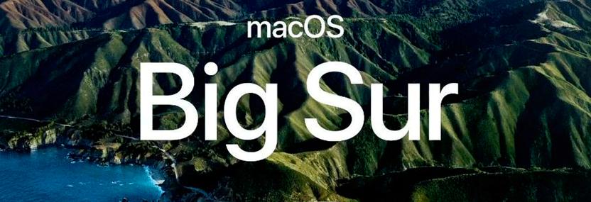 https://www.loading-systems.net/macos-big-sur-el-nuevo-sistema-operativo-de-apple/