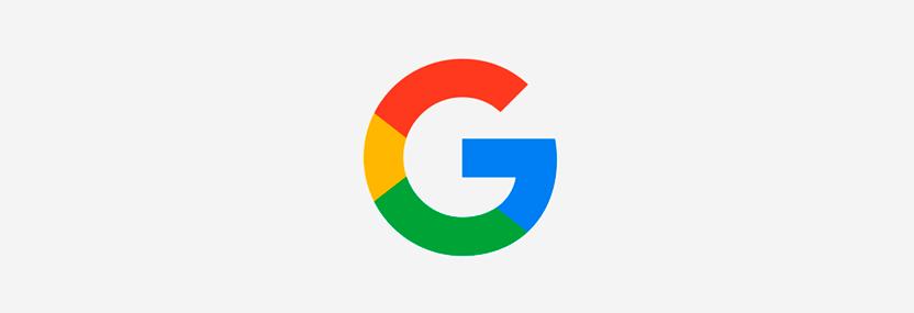 https://www.loading-systems.net/google-aplaza-su-presentacion-de-android-11-debido-a-las-protestas-en-estados-unidos