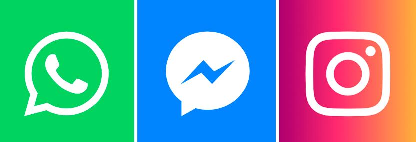 https://www.loading-systems.net/whatsapp-fallo-hoy-en-todo-el-mundo-junto-con-otras-apps-de-facebook