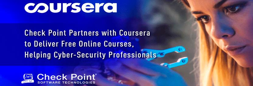 https://www.loading-systems.net/cursos-gratuitos-de-ciberseguridad-por-alianza-entre-check-point-y-coursera/