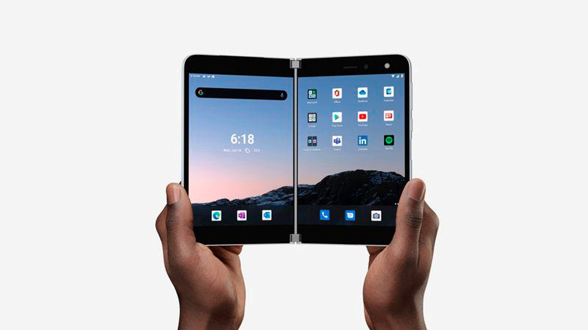 https://www.loading-systems.net/microsoft-vendera-telefono-pantalla-doble-1399-dolares-septiembre