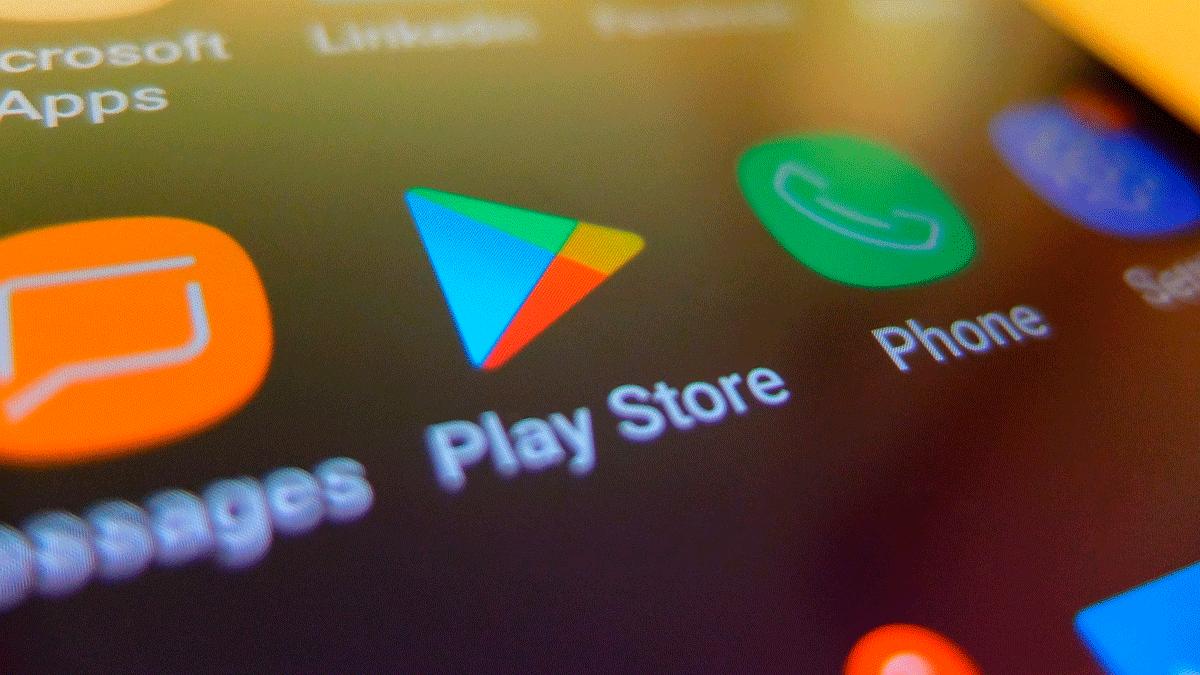 https://www.loading-systems.net/en-peligro-cientos-de-millones-de-usuarios-por-vulnerables-en-aplicaciones-muy-populares-de-android