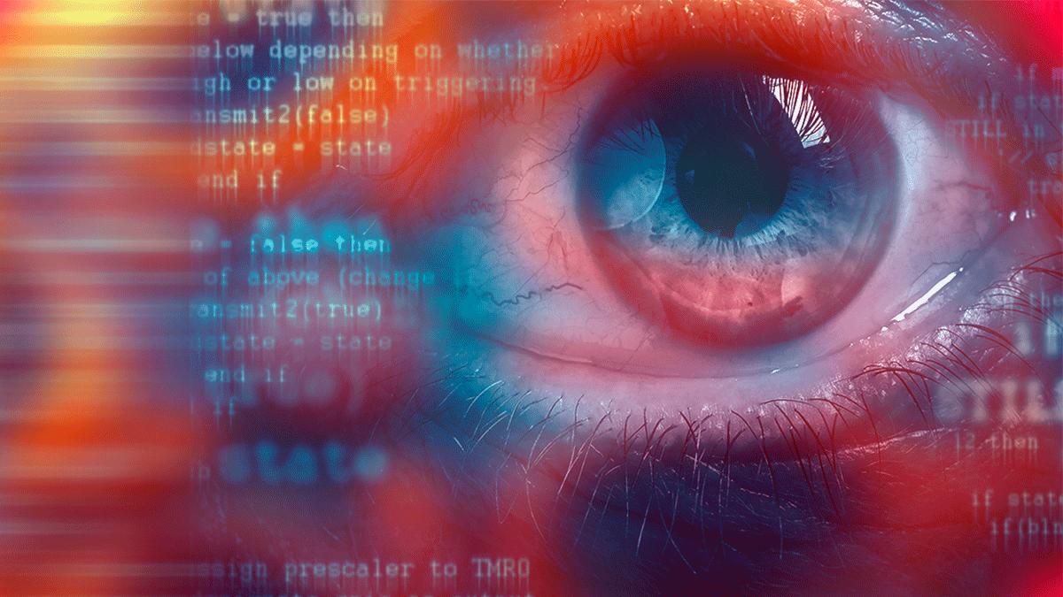 https://www.loading-systems.net/usd49-vale-un-malware-en-la-darknet-para-robar-informacion-de-un-mac/