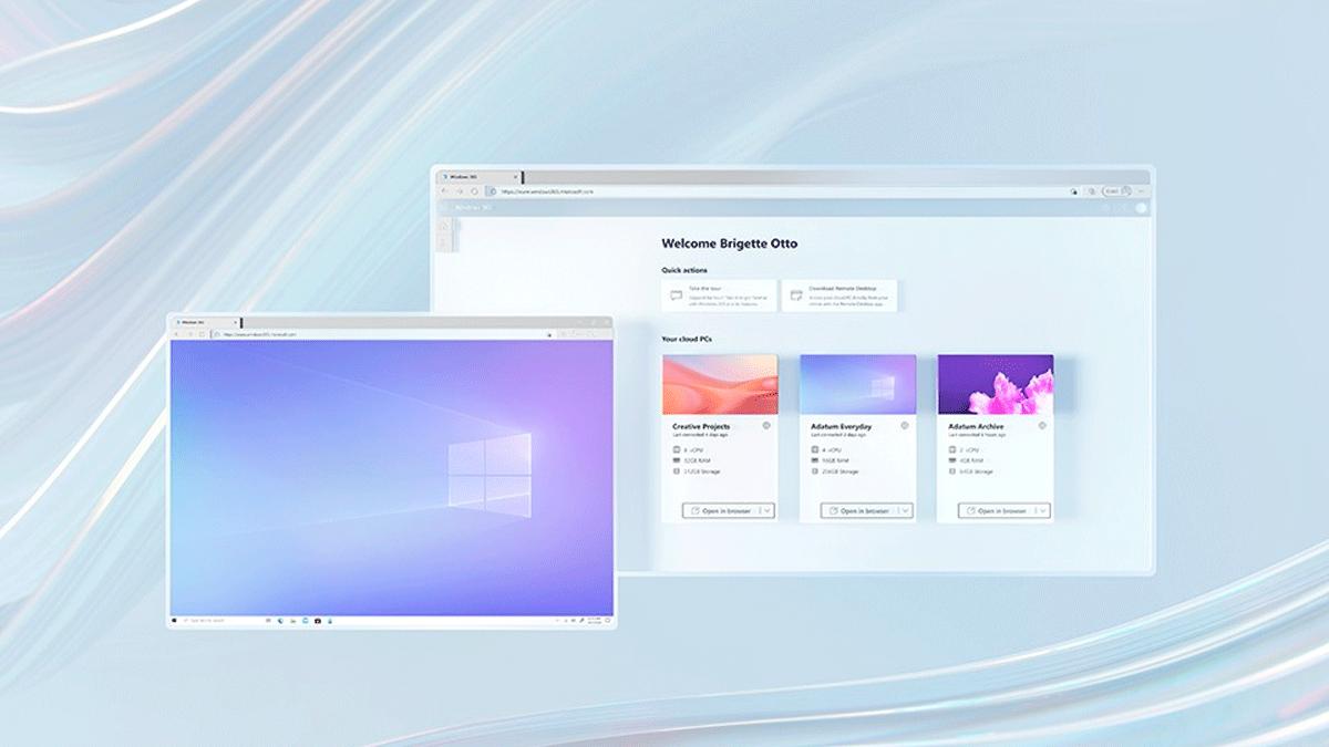 https://www.loading-systems.net/windows-365-es-el-tan-esperado-servicio-de-microsoft-cloud-pc/